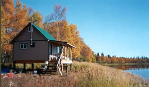 Western homesteads and land for sale farms ranches and for Where to buy cheap land for homesteading
