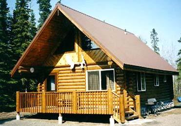 Western homesteads and land for sale farms ranches and for Remote cabin plans